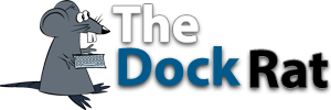 The Dock Rat